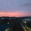青い森鉄道沿線の観光スポットを紹介【有人駅のみ記載】