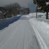 青森県の冬はどのくらい寒いのか?【防寒対策必須です】