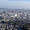 八戸市の人口がまさかの23万人割れ!43年ぶりの22万人台へ