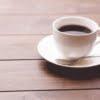缶コーヒーで吐き気や動悸!その4つの原因と対策