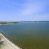 小川原湖のシジミ採りについて解説!【ルールや採れる場所についても!】
