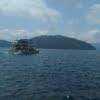 十和田湖観光の魅力を紹介!!【パワースポットやグルメ】