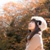 秋に青森観光へ行く際の服装について【2018年の天気や気温から考える】