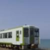 JR大湊線の沿線観光スポットをご紹介!【鉄道で下北半島へ!!】