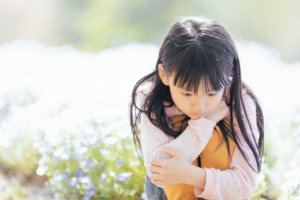 寝る前に起こる『動悸』や『不安感』の原因と対処法