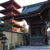 弘前市の半日観光にオススメしたいモデルコース