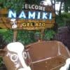 七戸町の人気ジェラート店『NAMIKI』とは?【メニューや口コミなど】